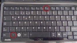 notebook-wifi-kapatma-acma-tusu-hangisi.jpg