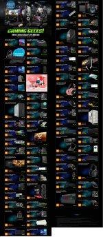 5-subat-2021-incehesap-com-gaming-gecesi-urunlerinin-fiyatlari.jpg
