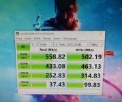 kingston-a400-performance-test-performans-testi.jpg