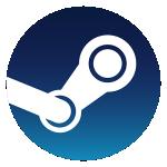 steam-cuzdan-bakiye-kodu-cekilisi-pc-hastalari-bilgisayar-forumu.png
