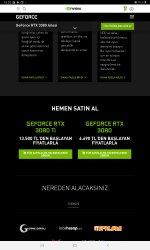 Screenshot_20210605-162023_Chrome.jpg